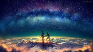"<b>Most Beautiful</b> Music: ""Suns And <b>Stars</b>"" by Really Slow Motion ..."