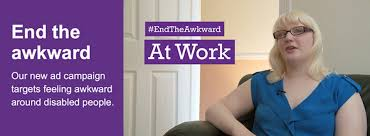 starting a new job can be stressful so here s how to end the starting a new job can be stressful so here s how to end the awkward