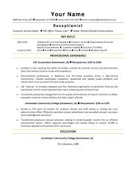 secretary duties for resume medical front office assistant resume secretary receptionist resume sample medical receptionist resume medical office secretary resume sample unit secretary resume sample