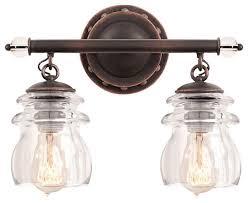vintage style bathroom lighting. Best 25 Bathroom Light Fixtures Ideas On Pinterest Vanity Bar And Hanging Vintage Style Lighting O