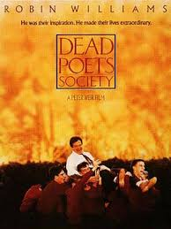dead poets society review essay   academic essay dead poet society  essays research papers