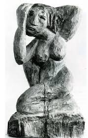 best images about henri matisse creativity henri matisse sculpture