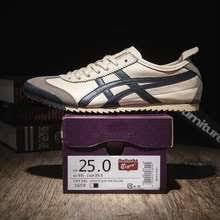 Buy Running Shoes from <b>ASICS</b> in Malaysia December <b>2019</b>