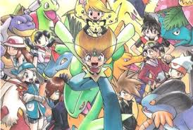 Pokemon Adventures Images?q=tbn:ANd9GcQqP0fV32lprOxeDCw4TuqQ7G5aU01rjPyNq3TMFoeMoY6WXhRusw