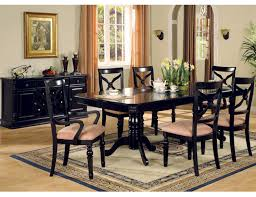 how to buy dining room furniture for nifty black dining room table fresh buy dining room chairs
