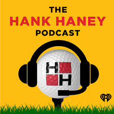 The Hank Haney Podcast