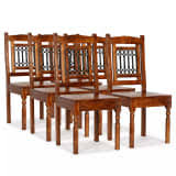<b>Dining chair</b> - large collection of <b>dining chairs</b> | vidaXL.co.uk