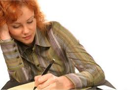 get help writing your childs admissions essay  get help writing your childs admissions essay