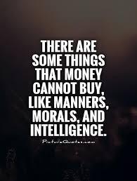 Intelligence Quotes Quotations. QuotesGram via Relatably.com
