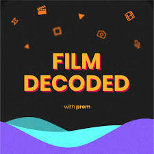 Film Decoded