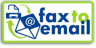 「faxes and email」の画像検索結果