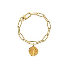 Золото – купить по лучшей цене | NOLA магазин дизайнерских ...