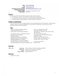 pdf of resume format for freshers examples of resumes best photos report writing sample pdf for