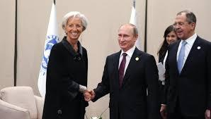 Заявление МВФ обусловлено правительственным кризисом в Украине, - Минфин - Цензор.НЕТ 2032