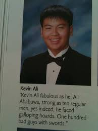 30 Inspiring Yearbook Quotes For Graduating Seniors | Yearbook ... via Relatably.com