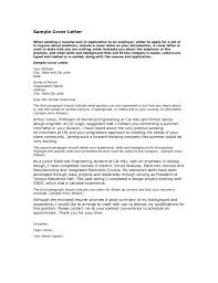 Best ideas about Cover Letters on Pinterest   Formal