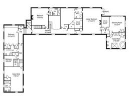 awesome l shaped house plans   simple open floor plans country    awesome l shaped house plans   simple open floor plans country ranch house plans plan house