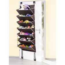 furniture chic entryway organizer keep your everyday items you captivating wall mounted cabinet with shoe storage nice wall hanging office organizer 4