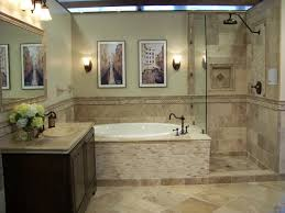 fixtures for small bathrooms all old homes bathroom lighting ideas pendant light bathroom lighting ideas photos