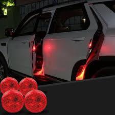 <b>Светодиодное освещение салона</b> Chevrolet Cruze купить ...