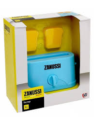 <b>Тостер</b> Zanussi <b>HTI</b> 3843919 в интернет-магазине Wildberries.by