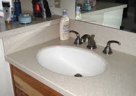 ideas custom bathroom vanity tops inspiring:  hd custom bathroom vanity tops design that will make you awe struck for home decor arrangement
