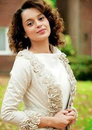 bollywood actress kangana ranaut image for mobile actress kangana ranaut hd
