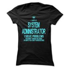 Limited Edition - NETWORK ADMINISTRATOR