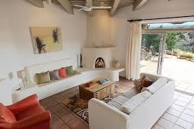 Esterni Casa Dei Designer : Vuoi comprare la casa dei flintstones