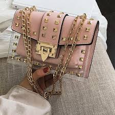 <b>Small clear Brand Designer</b> Woman 2019 New Fashion Messenger ...