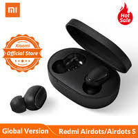 Small Orders Online Store on Aliexpress.com - Xiaomi Official Store