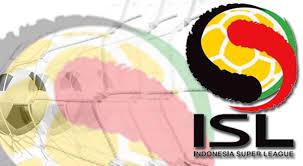 Liga Indonesia  - Final ISL: Apa Kata Persib Tentang Persipura?