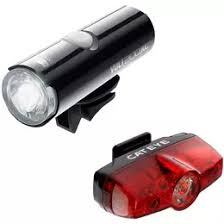 <b>Bike Lights</b> | <b>Cycle Lights</b> | Best <b>Bike Lights</b> | Halfords UK