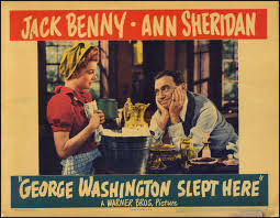 many beds just one george encyclopedia virginia the blog the