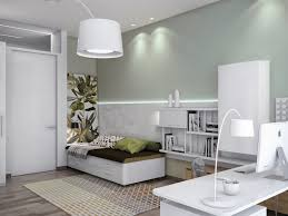 decorating ideas recessed lighting design bathroom recessed bedroom recessed lighting design ideas light