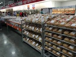 costco bakery cakes katinabags com costco bakery order form