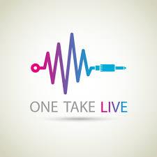 One Take Live