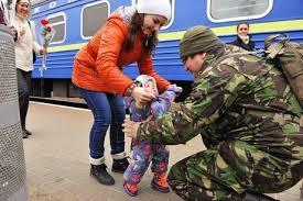 """Нет никаких """"ДНР"""" и """"ЛНР"""". Это анклав, напичканный рашистским оружием, который хотят заморозить в затхлом совке, - Жебривский - Цензор.НЕТ 8670"""