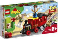 <b>Конструкторы LEGO</b> DUPLO <b>Toy</b> Story купить в интернет ...