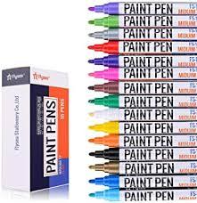 Explore <b>paint pens</b> for <b>kids</b> | Amazon.com