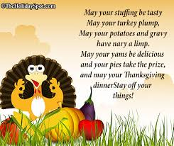 thansgiving-quotes1.jpg via Relatably.com
