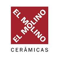 <b>El Molino</b>: <b>керамическая плитка</b> и керамогранит, Испания, цены и ...