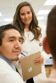 welcome skaggs school of pharmacy university of montana pharmd program