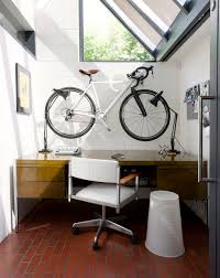 home office modern home office architecture home office modern design