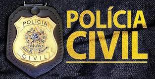 Resultado de imagem para POLICIA CIVIL DO CEARA