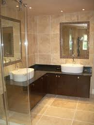 bathroom corner sink luxury small design
