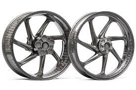BMW HP4 / <b>S 1000 R</b> / <b>S 1000 RR</b> (with HP forged wheel set ...