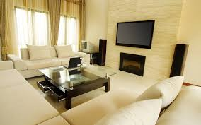 room living awesome with beautiful living room furniture designs