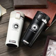 Popular <b>Stainless</b> Flask-Buy Cheap <b>Stainless</b> Flask lots from China ...