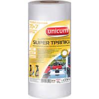 <b>Тряпки</b>, салфетки, губки <b>Unicum</b> купить, сравнить цены в ...